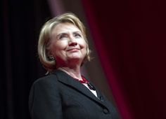 THIS SPEAKS VOLUMES ON THE INTELLECT, INTEGRITY AND HUMANITY OF PROUD REPUBLICANS ... 'Slap Hillary' Game, Created By GOP PAC, Called Violent And Disgusting By Women's Rights Advocates ... REALLY??? A GAME OF VIOLENCE AGAINST WOMEN???  YOU'VE SUNK TO NEW LOWS --- I HOPE THIS IS YOUR DEATH KNELL!!!  YOU MAKE ME SICK!!!!!