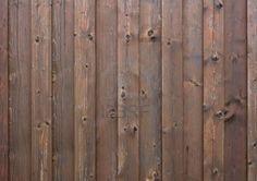 Google Image Result for http://us.123rf.com/400wm/400/400/pastoor/pastoor0912/pastoor091200096/6150087-verweerde-houten-buiten-muur-van-traditionele-boerderij-gebouw.jpg