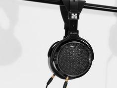 HiFiMan HE-400i: Best deal in an audiophile headphone?