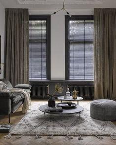 Raamdecoratie kiezen | Mrwoon #Toppoint #raamdecoratie #gordijnen