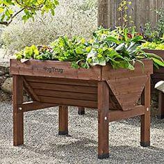 Agrarian, Garden Tools & Gardening Tips | Williams-Sonoma
