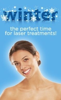Now is the #best #time to get #Laser #Hair #Reduction ! Enroll yourself for laser hair reduction at 40% #discount now at #Appleskin !   https://www.facebook.com/214726681925965/photos/a.216938541704779.54766.214726681925965/831519343580026/?type=1&theater