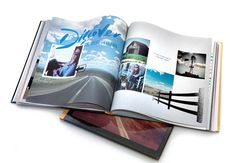 Photo Deals: Free 8×8 Hardcover Photo Book ($29.99 Value – Just Pay Shipping)