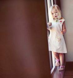 child-portraits-tamara-lackey_0