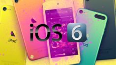 In this review, we'll focus on these major elements of iOS 6 and touch on some of the most important miscellaneous changes that will affect everyday users. We did the majority of our testing on an iPhone 4 and 4S, but iOS 6 runs on the iPhone (3GS, 4, 4S, and 5), iPad (2 and 3), and iPod touch (4th-gen and up). If you own (or plan to own) a compatible device, here's what you can expect from the new operating system.