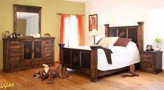 master bedrooms bedroom pictures and furniture stores on