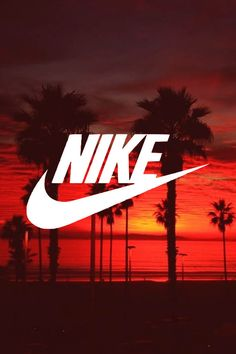 Download Green and Red Nike wallpapers to your cell phone green