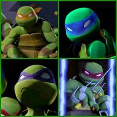 ! Lion Turtle, Septiplier, Tmnt 2012, Teenage Mutant Ninja Turtles, Marvel Characters, Cartoons, Shell, Comic, Fandom
