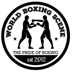 If you would like to subscribe to World Boxing Scene to recieve boxing news…