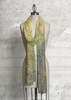 A beautiful and unique modal scarf that is perfect for your collection! Shop artistic modal scarf's created by designers all around the world. Vida Design, Dresses For Work, Summer Dresses, Plaid, Products, Abstract, Designer Scarves, Designer Clothing, Textile Design