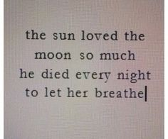 love and sacrifice quotes The Words, Pretty Words, Beautiful Words, Hipster Quote, Moon Quotes, Emotion, Tumblr Quotes, Intp, Cute Quotes