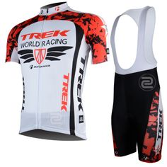 Cycling Jerseys Trek Promotion-Shop for Promotional Cycling Jerseys Trek on  Aliexpress.com 4974c34b3