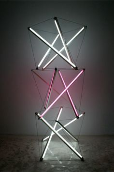 tensile series by james clar (https://www.pinterest.com/AnkAdesign/installations-backwalls/)