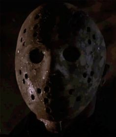 friday the 13 part 5 jason voorhees gif