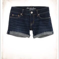 American Eagle for Aerie stretch 4 Stretch. Last two pics American Eagle Outfitters Jeans