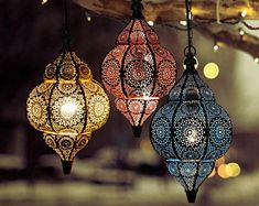 Antique Look Modern Turkish Hanging Oriental Arabian Golden Moroccan Lamps Ceiling Lights Home Lantern Gift Lamp, Moroccan Ceiling Light, Moroccan Pendant Light, Moroccan Lamp, Moroccan Lanterns, Modern Moroccan, Moroccan Style, Antique Light Fixtures, Hanging Light Fixtures, Antique Lamps