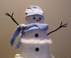 """Résultat de recherche d'images pour """"vetement bebe bonhomme de neige"""""""