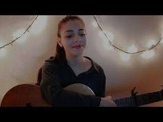 Expensive Soul - O Amor é Mágico | Marta Carvalho Cover - YouTube