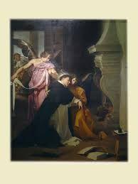 Resultado de imagen de ORIHUELA escudo Alicante, Painting, Art, Coat Of Arms, Art Background, Painting Art, Kunst, Paintings, Performing Arts