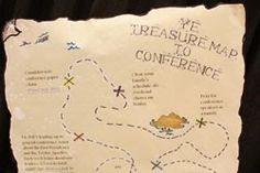 LDS Activity Day Ideas: Conference Roundup Spring 2014