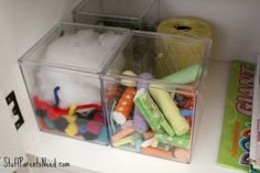 Creating an Art Area for Children (Affordably): What Worked for Us
