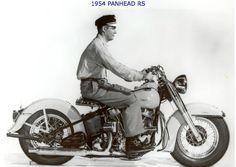 the original stuff — 1954