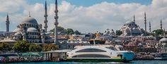 ⚡100 фактов о странах⚡ Стамбул является единственным городом в мире, который расположен на двух континентах. #факты_о_странах #Турция #работа_за_границей #эмиграция