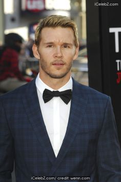 Seventh and Final Season of HBO series True Blood Premier pictures Ryan Kwanten, Hbo Series, True Blood, Celebrities Fashion, Finals, Photo Galleries, Celebrity Style, Events, Seasons