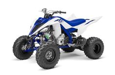 New 2017 Yamaha RAPTOR 700R ATVs For Sale in Ohio. 2017 YAMAHA RAPTOR 700R, Availability is subject to change contact dealer for most current information and availability