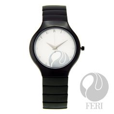 FERI Elias -Watch (For Men)