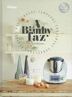 A Bimby faz Yams, Cooking Timer, Nom Nom, Recipies, Food And Drink, Favorite Recipes, Healthy Recipes, Sweet, Kitchen