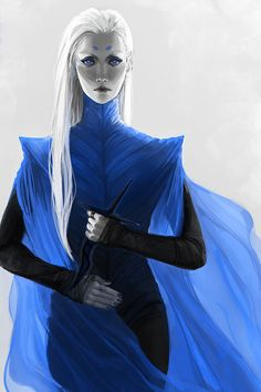 Kai Fine Art is an art website, shows painting and illustration works all over the world. Dark Fantasy, Fantasy Women, Fantasy Art, Dnd Characters, Fantasy Characters, Female Characters, Fantasy Inspiration, Character Design Inspiration, Alien Concept