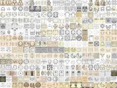 Architecture Plan, Floor Plans, Diagram, How To Plan, Floor Plan Drawing, House Floor Plans