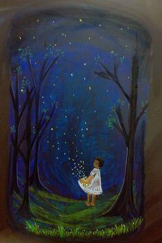 Jennifer Sherman, Star Money, Grimm Fairytales, first grade, waldorf education, circle of seasons charter school