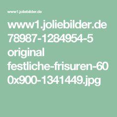 www1.joliebilder.de 78987-1284954-5 original festliche-frisuren-600x900-1341449.jpg