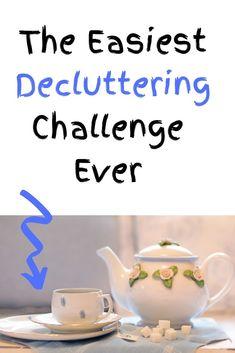 Organising Hacks, Organisation Hacks, Organizing Your Home, Organization, Feeling Overwhelmed, Kid Friendly Meals, Money Saving Tips, Declutter, Parenting Hacks