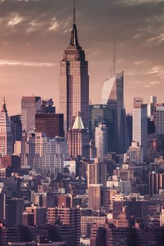 New York Vintage Effect #iPhone #4s #Wallpaper