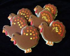 [turkeys+07.JPG]