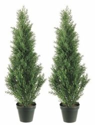 Our best selling outdoor artificial plant. #QualitySilkPlants