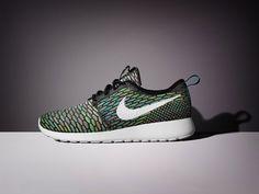 Foto: Nike México