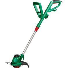 Qualcast 350W Grass Trimmer