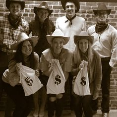 Rob the Bank in Dallas Escape Room. Step into the Wild West as an Outlaw, a Scientist in the Alien Laboratory or a Superhero in the Evil Villains Bank. Breakout Edu, Yippee Ki Yay, Evil Villains, Bank Robber, Escape Room, Wild West, Dallas, Party Ideas, Superhero