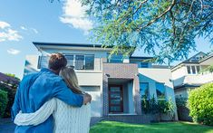 Thinking about a home protection plan in California, or Arizona? Ask around and you will find that the best home warranty in these states is HomeGuard HomeWarranty. Mortgage Companies, Mortgage Tips, Mortgage Payment, Mortgage Rates, Feng Shui, Mortgage Estimator, Home Warranty, Selling Your House, Building A New Home