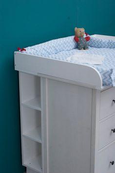 die besten 25 wickelaufsatz hemnes ideen auf pinterest hemnes kinderzimmer wei und hemnes. Black Bedroom Furniture Sets. Home Design Ideas