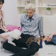 Majikan-able kamu mah! Kyungsoo, Park Chanyeol, Baby Park, Music Genius, Exo Members, Good Good Father, Chanbaek, Daily Photo, Boyfriend Material