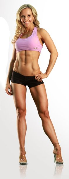 ... fit is not fitting lifting weights; it is fun as intimately as Get a Body Like This in 8 Weeks - WebMuscleFitness.com