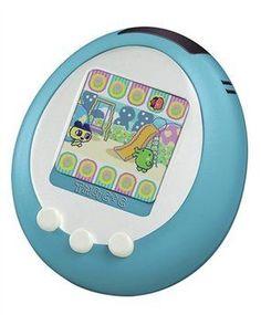 virtual pet toy,list of virtual pet games,toys any department,best virtual pet toys,virtual pet games,virtual pet tamagotchi,tamagotchi toy,neopets toy,virtual cat toy,