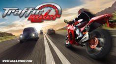 Traffic Rider 1.1.2 Mod Apk Download http://www.ibrahimw.com/2016/05/08/traffic-rider-v1-1-2-mod-apk-latest/  #TrafficRider #Game