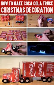 Image result for things made from coke cans
