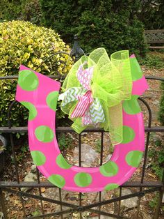 Hey, I found this really awesome Etsy listing at http://www.etsy.com/listing/168547102/horseshoe-door-hanger